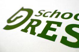 School of Dressage