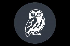 Tier-Logos