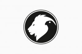 Falkenseer Löwe